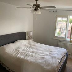 master bed.jpeg