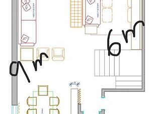 Ana's apartment.jpg