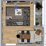 Floor plan 1.PNG