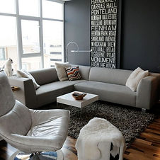 Grey Living_room_rect540.jpg
