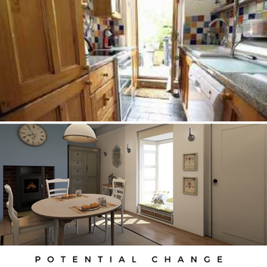 Before and after kitchen1.png