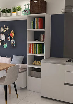 Kitchen 2 (4).jpeg