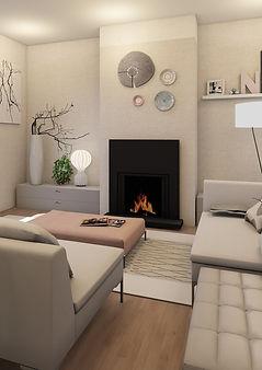 Suzy's house soft minimalism.jpg