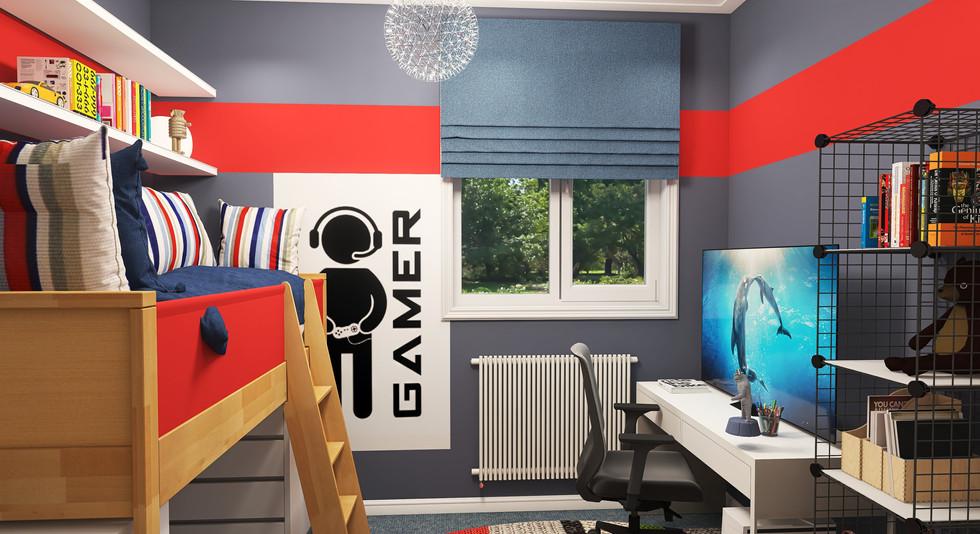 David bedroom 3.jpeg