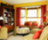 warm-colors-for-fun-loving-harmonious-in