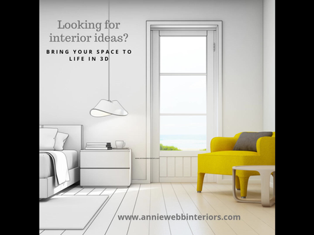 Looking for interior ideas?
