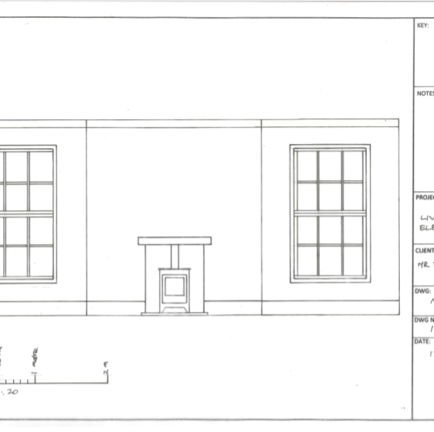 Moore family side elevation.png