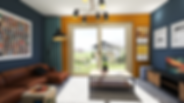 Living room1.png