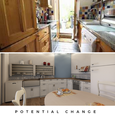 Before and after kitchen2.png