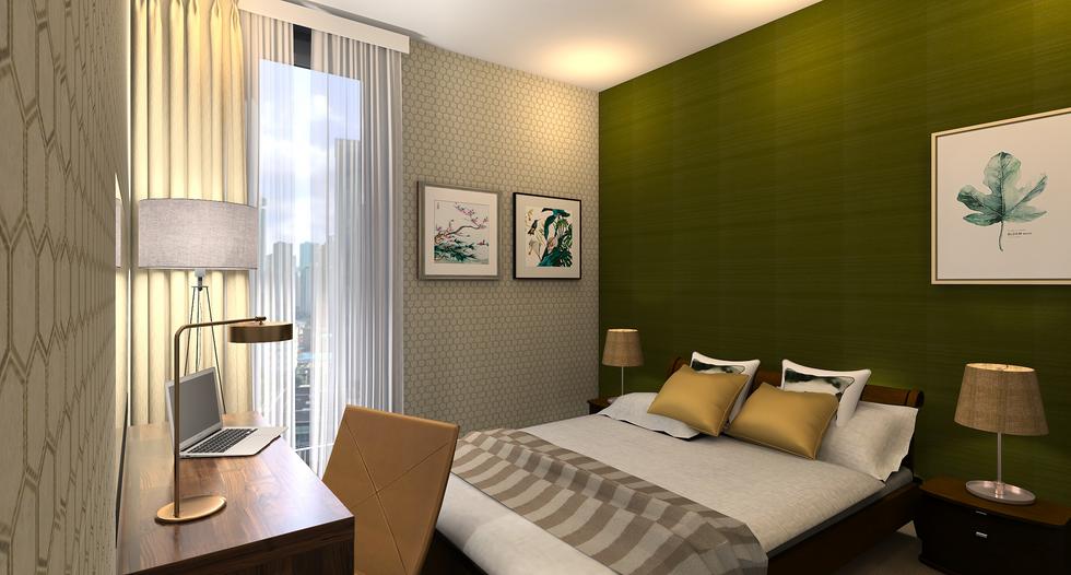 Jonny's flat_Bedroom-99.png