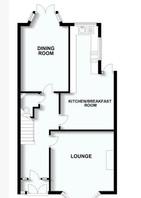 Tom's floorplan.JPG