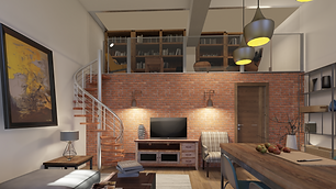 Old Brewery Loft_Unnamed space-7 (1).png