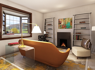 Suzy's house_Living Room-18.png