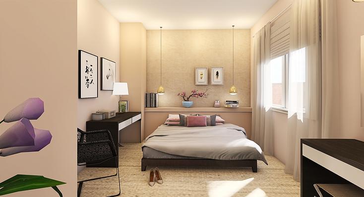 bedroom 3.png