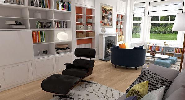 Playroom and living area 3.jpeg