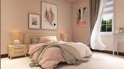 Alex's bedroom 1