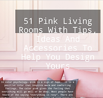 Pink living rooms.png