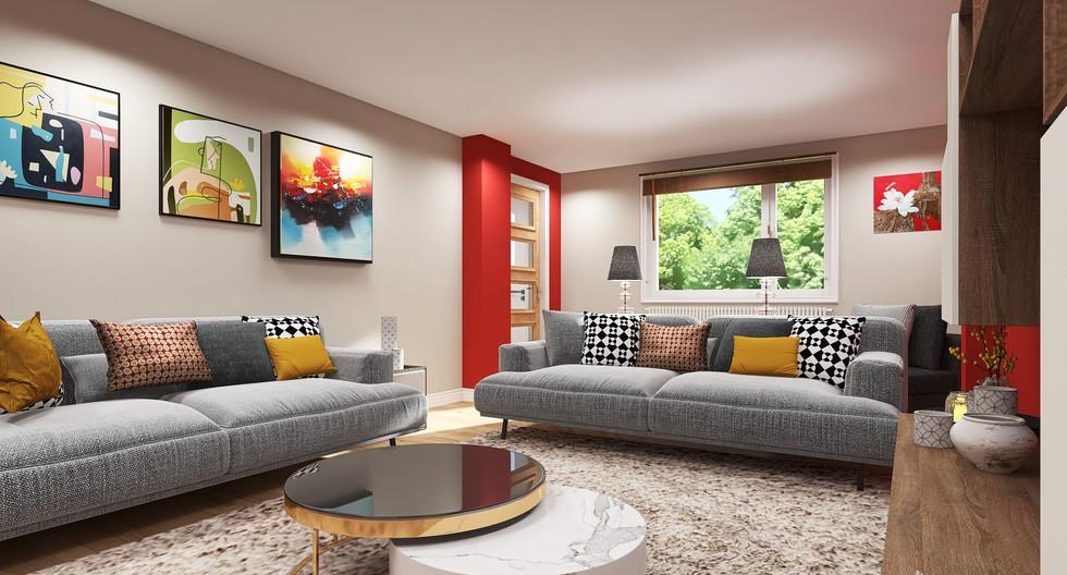 Single sofa layout 1.jpeg