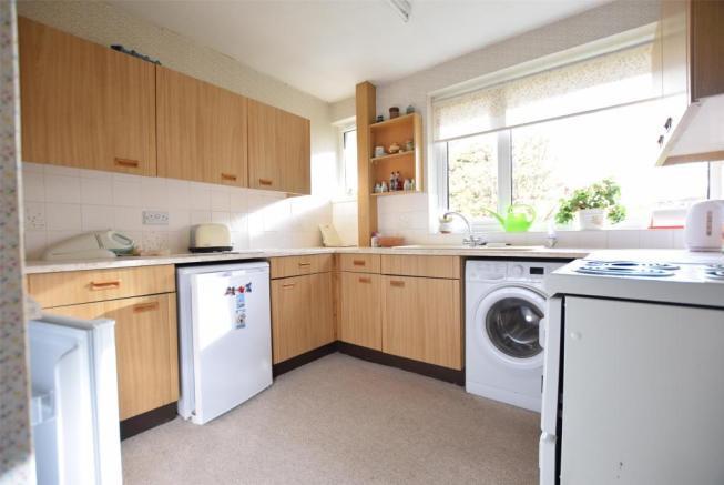original kitchen.jpg