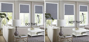 Blinds to do not to do.jpg