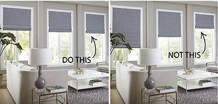 Blinds to do not to do.jpg