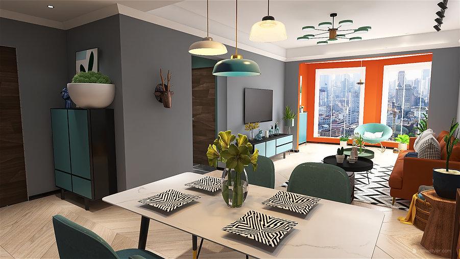 Modern City apartment.jpeg