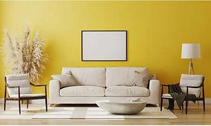yellow room.JPG