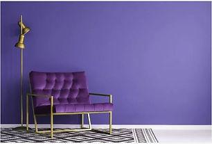 Pantone ultra violet.JPG
