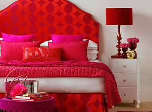 harmonious pink-red-bedroom-copy-760x102