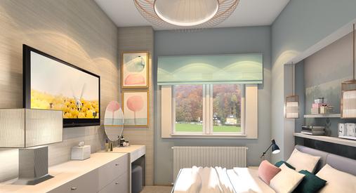 Lindsey's bedroom v2_white version.png