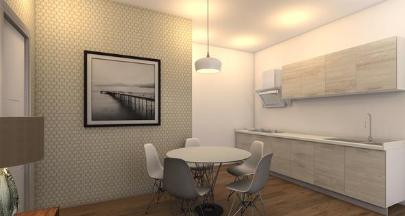 Jonny's flat_Living Room-120.png