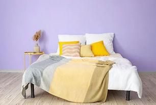 yellow and purple.JPG