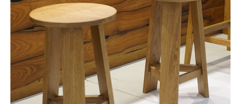ORS STOOL