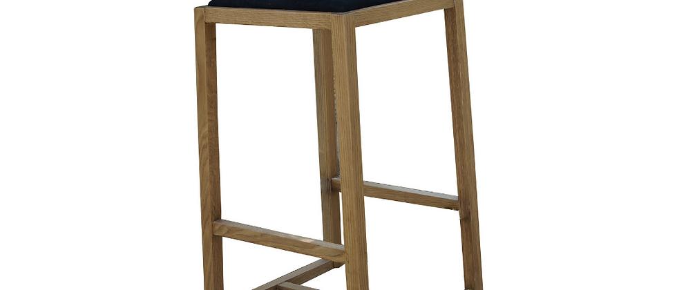 TC-6 stool
