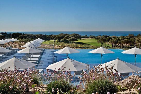 Golfreisen-Egnazia.jpg