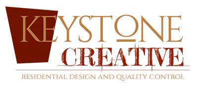 13. Keystone Logo For Dark BG Font Even
