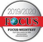 DFSP_Weintest_Chardonnay_20192020 - Kopi