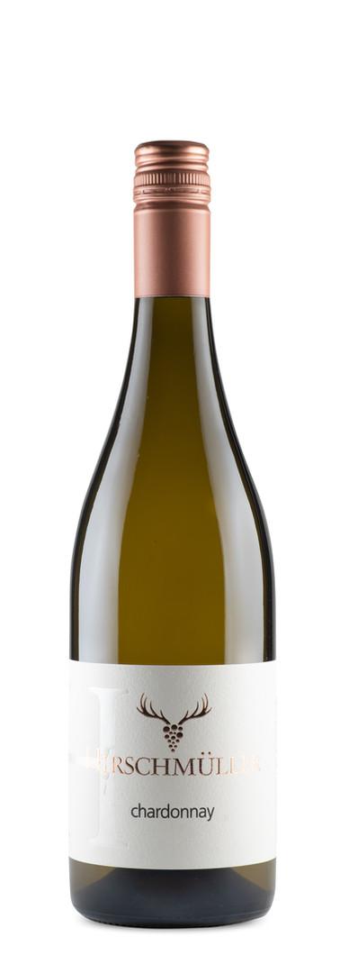 Chardonnay Gutswein trocken