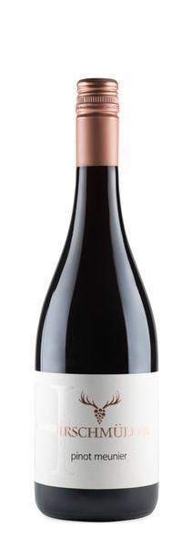Pinot Meunier trocken