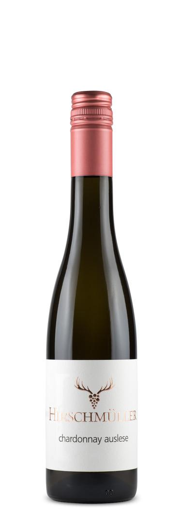 Chardonnay Auslese edelsüß