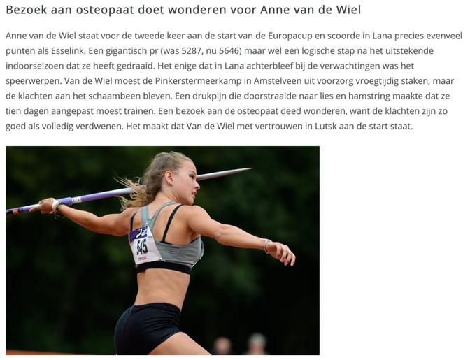 Osteopaat sport Amsterdam.jpg