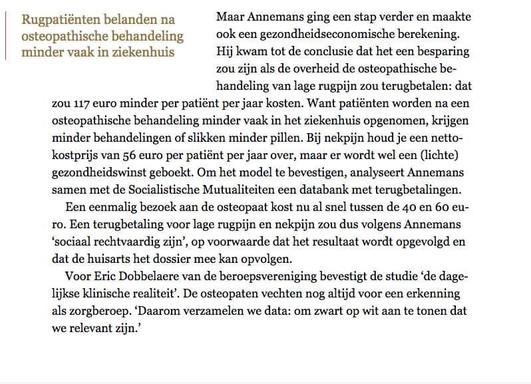 Osteopathie rugklachten Amsterdam.jpg