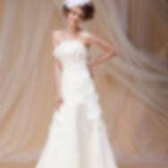 ドレス.wedding.結婚式.挙式.tuxedo.タキシード.フォトウェディング.プリンセス