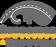 Logo Projeto Bandeiras e Rodovias