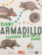 Armadillo_TeachersResourceManual-1.jpg