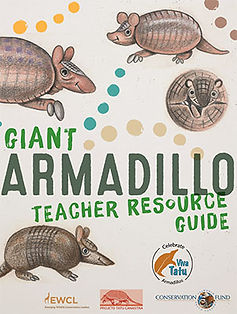 Armadillo_TeachersResourceManual-1.jpg