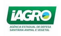 IAGRO.JPG
