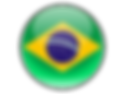 portuguese copy.png