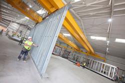 ©Premier-Modular_Bromley factory progres