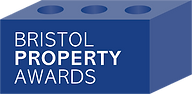 Bristol Property Awards.png